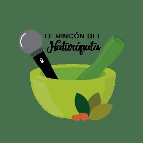 El Rincón del Naturópata
